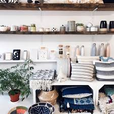 stores for home decor the home decor stores all the cool girls shop at lonny