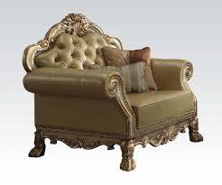 traditional sofa ac delmon traditional sofas
