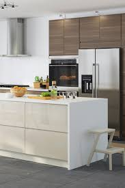 Kitchen Explore Your Kitchen Appliance by The Perfect Fit For Your New Kitchen Ikea Kitchen Appliances