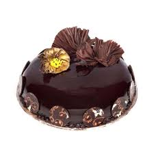 special birthday cake special birthday cakes bakery confectionery products subhan