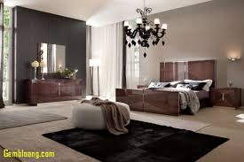 high end contemporary bedroom furniture bedroom luxury contemporary bedroom furniture contemporary black
