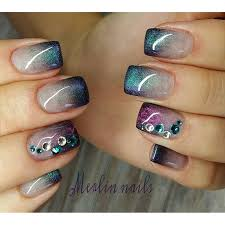 18 best nails art images on pinterest nail art bows and design
