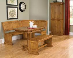 100 dining room sets rustic best 25 rustic farmhouse table