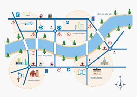 map templates exol gbabogados co