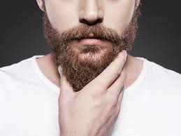 Average Hair Loss Per Day Hair Transplant Cost The Ultimate Guide Make An Inquiry Medigo