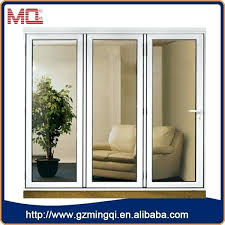 Sliding Closet Doors Lowes Sliding Doors Lowes Sliding Door Blinds Lowes Pella Patio Doors