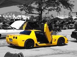 2004 chevrolet corvette z06 specs reech7178 2004 chevrolet corvettez06 coupe 2d specs photos