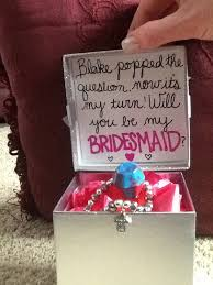 ring pop bridesmaid invite 102 best ring pop wedding images on ring pops irons
