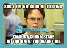 Culture Memes - here come new ideas for flirt meme memspub com