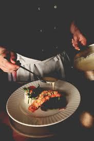 3 fr cuisine a taste of st malo best food guide for st malo