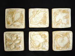 decorative ceramic tile for flooring and backsplash u2014 jen u0026 joes