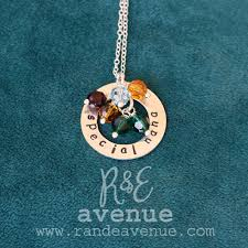 godmother necklace or godmother necklace r e avenue