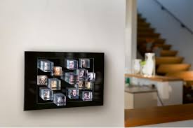 philippi design philippi rocky mountain picture frame