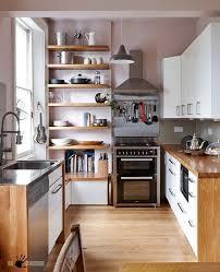 kitchen sink store kitchen stunning kitchen sink impressing kitchen design wooden