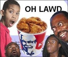 Lawd Meme - oh lawd kentucky fried chicken kfc know your meme