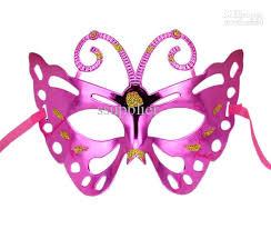 masks for masquerade party random color party bee design mask masquerade mask venetian