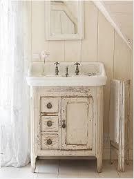 Vintage Bathroom Furniture Vintage Bathroom Sink Cabinet Inspirational Antique Bathroom