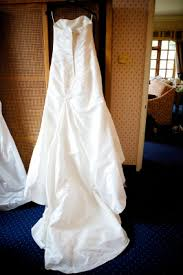 sell wedding dress how to sell a wedding dress wedding corners