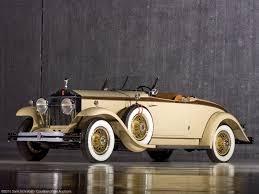jonckheere rolls royce 1939 rolls royce phantom iii cabriolet rolls royce phantom