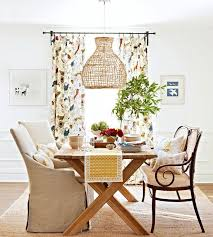 Better Homes And Gardens Dining Room Furniture 71 Best Dining Images On Pinterest Dining Rooms House Tours And