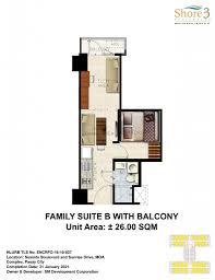 shore 3 residences smdc moa flbfang com