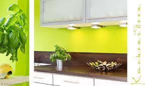 wandgestaltung gr n wir renovieren ihre küche wandgestaltung und farbgestaltung für
