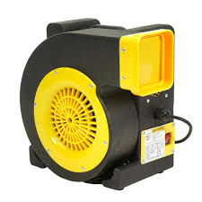 blower fan home depot air foxx high velocity 1 hp 1000 cfm all purpose workshop blower