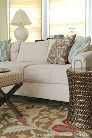 best 25 sofa reupholstery ideas on pinterest couch reupholstery