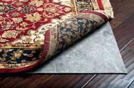 Area Rugs On Sale Cheap Prices Lowe Area Rugs Genius Area Rugs Homes Bistro Area Rugs Lowes Area