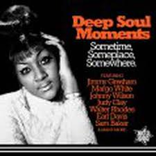 diary of an soul express galla discography of moments of soul beathunter