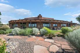 homes for sale on highway 285 santa fe new mexico