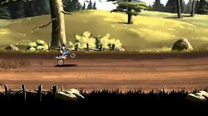 motocross mad skills easy mad skills motocross 3 wheelie trick youtube pro gameplay