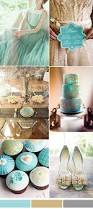 spring summer wedding color ideas 2017 from pantone island