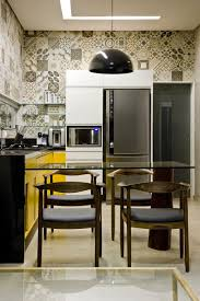 small modern kitchens designs finest small modern kitchen design images for your space saving