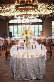 Wedding Table Clothes Wedding Tables Bulk Wedding Tablecloths Wedding Table Linens Also