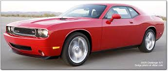 what type of car is a dodge challenger 2008 2010 dodge challenger srt8 and 2009 11 challenger r t and se