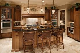 country style kitchen cabinets 10 elegant country style kitchen cabinets harmony house blog