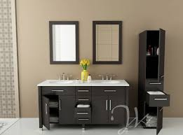costco mirrors bathroom bathroom cabinets nice lighted vanity costco mirrors in vanities
