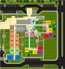 Assisted Living Facility Floor Plans by Floor Plans Discovery Village At Sarasota Bay