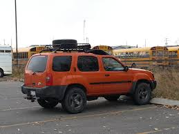 used nissan xterra canada a x e alberta xterra enthusiasts anyone in alberta like to