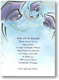 26 best graduation invitations images on pinterest graduation