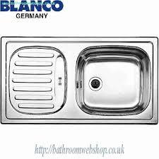 C Kitchen Sink Steel Kitchen Sinks Blanco Flex Mini C Stainless Steel Kitchen