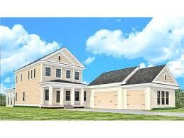 oakland park real estate 6 homes for sale in oakland park