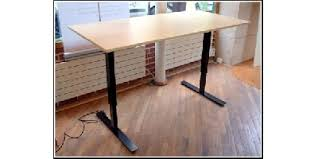 si e assis debout pas cher travail et bureau assis debout