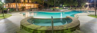 westchase houston tx apartments for rent creekstone