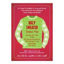 best 25 sweater invites ideas on