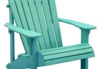 Plastic High Back Patio Chairs by High Patio Chairs Inspirational Counter Height Patio Set