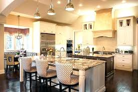 custom built kitchen island built in kitchen island custom built kitchen island for sale custom