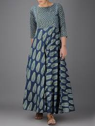 202 best ikat images on pinterest dress designs indian dresses