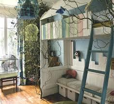 chambre du commerce laval cabane enfant chambre photo chambre de commerce de